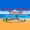 Click here for ParrotVille - Jimmy Buffet Tribute Show information, schedule, map, and discount tickets!