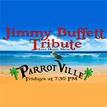 ParrotVille - Jimmy Buffet Tribute Show - Branson, Missouri 2018 / 2019 Information, discount show tickets, schedule, and map