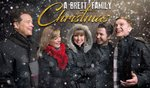 A Brett Family Christmas - Branson, Missouri 2018 / 2019 Information, show tickets, schedule, and map