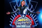 Jimmy Osmond's American Jukebox - Branson, Missouri 2018 / 2019 Information, discount show tickets, schedule, and map