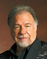 Gene Watson - Branson, Missouri 2019 / 2020 Information, show tickets, schedule, and map