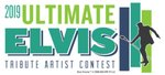Ultimate Elvis Tribute Artist Contest - Branson, Missouri 2019 / 2020 Information, show tickets, schedule, and map