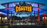 The Branson Coaster - Branson, Missouri 2020 / 2021 Information, attraction tickets, schedule, and map
