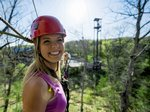 Branson Zipline at Wolfe Mountain - Branson, Missouri 2020 / 2021 Information, attraction tickets, schedule, and map