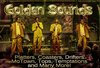 Click here for Golden Sounds - A Tribute to The Platters information, schedule, map, and tickets!