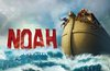 Click here for NOAH information, schedule, map, and discount tickets!