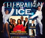Celebration on Ice - Branson, Missouri 2019 / 2020 Information, show tickets, schedule, and map