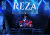 Reza - Edge of Illusion - Branson, Missouri 2019 / 2020 information, schedule, map, and discount tickets!