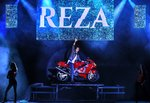 Reza - Edge of Illusion - Branson, Missouri 2019 / 2020 Information, discount show tickets, schedule, and map