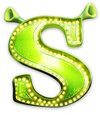 Click here for Shrek - The Musical information, schedule, map, and discount tickets!