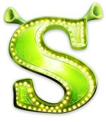 Shrek - The Musical - Branson, Missouri 2019 / 2020 Information, discount show tickets, schedule, and map