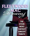 Fleetwood Mac Dreams - The Stevie Nicks Concert Tribute - Branson, Missouri 2021 / 2022 information, schedule, map, and discount tickets!