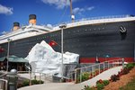 Titanic Museum - Branson, Missouri 2020 / 2021 Information, attraction tickets, schedule, and map