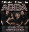ABBA Tribute: Thank You for the Music Tickets, 2021 & 2022 Schedule, Map, and Information in Branson, Missouri