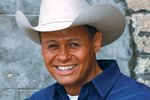 Neal McCoy - Branson, Missouri 2020 / 2021 Information, show tickets, schedule, and map