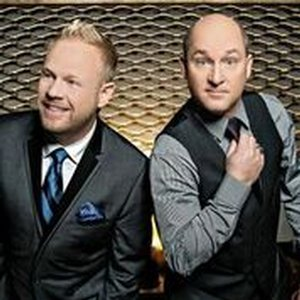 Dailey & Vincent information, schedule, and show tickets for 2020 & 2021 in Branson, MO.