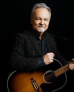 Jimmy Fortune information, schedule, and show tickets for 2020 & 2021 in Branson, MO.