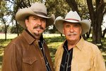 Bellamy Brothers - Branson, Missouri 2020 / 2021 Information, show tickets, schedule, and map