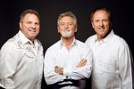 Larry Gatlin & The Gatlin Brothers - Branson, Missouri 2020 / 2021 Information, show tickets, schedule, and map