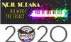 Click here for Neil Sedaka - The Legacy information, schedule, map, and discount tickets!