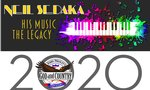 Neil Sedaka - The Legacy - Branson, Missouri 2020 / 2021 Information, discount show tickets, schedule, and map