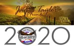 James Taylor Tribute - Branson, Missouri 2020 / 2021 Information, discount show tickets, schedule, and map