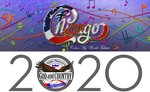 Chicago - Color My World Tribute - Branson, Missouri 2020 / 2021 Information, discount show tickets, schedule, and map