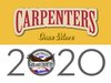 Click here for Carpenters Once More information, schedule, map, and discount tickets!