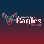 Branson Eagles Tribute - Take It To The Limit Show - Branson, Missouri 2020 / 2021 Information, discount show tickets, schedule, and map