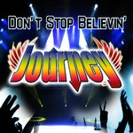 Don't Stop Believin' - Journey Tribute - Branson, Missouri 2020 / 2021 Information, discount show tickets, schedule, and map