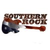 Click here for Southern Rock Tribute Show information, schedule, map, and discount tickets!