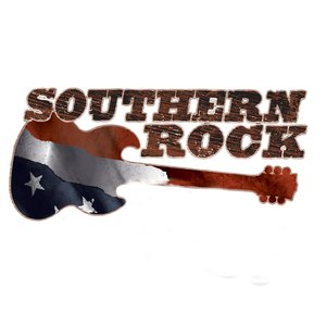 Southern Rock Tribute Show information, schedule, and show tickets for 2020 & 2021 in Branson, MO.