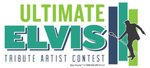 Ultimate Elvis Tribute Artist Contest - Branson, Missouri 2020 / 2021 Information, show tickets, schedule, and map