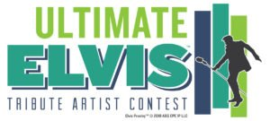 Ultimate Elvis Tribute Artist Contest information, schedule, and show tickets for 2021 & 2022 in Branson, MO.