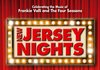 Click here for New Jersey Nights information, schedule, map, and discount tickets!