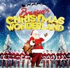 Branson's Christmas Wonderland 2021 / 2022 Information, Tickets, Schedule, and Map