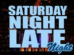 Saturday Night Late Night - Branson, Missouri 2020 / 2021 Information, show tickets, schedule, and map