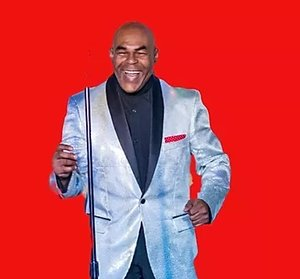 DooWop & The Drifters information, schedule, and show tickets for 2020 & 2021 in Branson, MO.