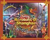 Click here for Amazing Acrobats of Shanghai information, schedule, map, and discount tickets!