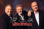 The Gatlin Brothers - Branson, Missouri 2020 / 2021 Information, show tickets, schedule, and map