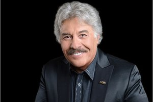 Tony Orlando information, schedule, and show tickets for 2020 & 2021 in Branson, MO.