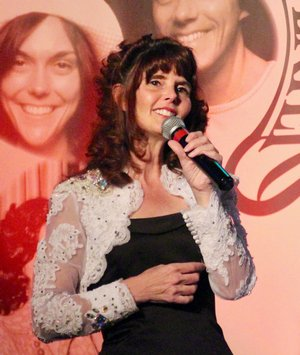 Carpenters Once More information, schedule, and show tickets for 2021 & 2022 in Branson, MO.