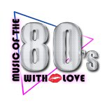Music of the 80's - Branson, Missouri 2020 / 2021 Information, show tickets, schedule, and map