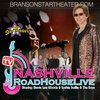Click here for Nashville Roadhouse Live information, schedule, map, and tickets!