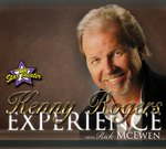 Kenny Rogers Experience with Rick McEwen - Branson, Missouri 2020 / 2021 Information, show tickets, schedule, and map
