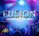 Fusion - Classical Meets Metal - Branson, Missouri 2020 / 2021 Information, show tickets, schedule, and map