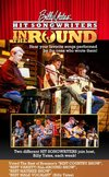 Click here for Billy Yates' Hit Songwriters in the Round information, schedule, map, and discount tickets!