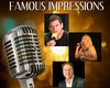 Click here for Famous Impressions information, schedule, map, and discount tickets!