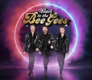Back to the BeeGees information, schedule, and show tickets for 2021 & 2022 in Branson, MO.