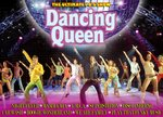 Dancing Queen - Branson, Missouri 2021 / 2022 Information, discount show tickets, schedule, and map